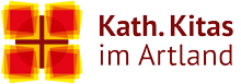 kita-artland.de Logo